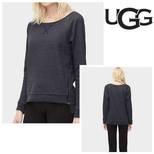 UGG W Morgan Sweatshirt